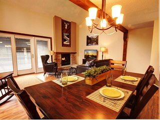 Ski Side Village at Camelback Mt. - Unit 2, Tannersville