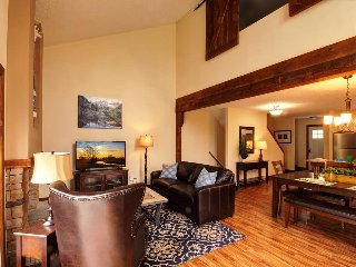 Ski Side Village at Camelback Mt. - Unit 3, Tannersville