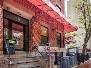 3 BR 2 Bathroom,1200 sqf apt Downtown Boston, super convenient location