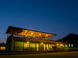 Amrutraee Retreat , Resort/Holiday destination near Pune