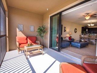 Snow Birds Dream Home Luxury Resort!