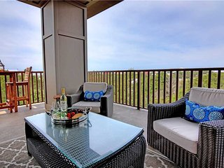 Redfish Village M2-323 Blue Mountain Beach 30A