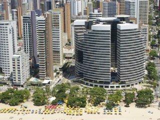 LANDSCAPE, Acessibilidade e Elegância à Beira Mar