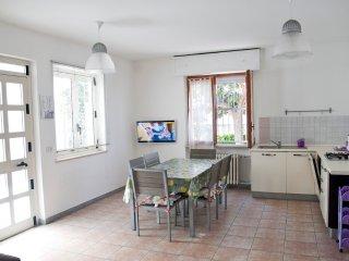 Casa Vacanze casa Filomena appartamento SUD