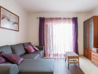 Kero Apartment, Armacao de Pera, Algarve