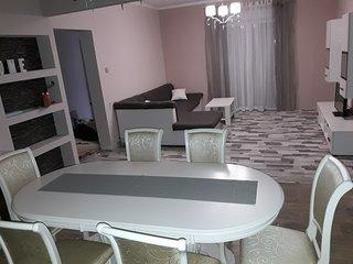 Apartman Mateo