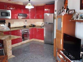 Apartamento La Xana