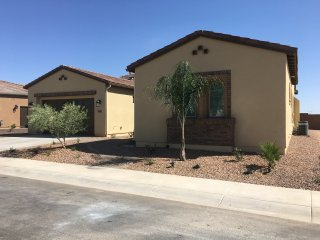 Encanterra Trilogy Resort Rental Home in San Tan Valley/Phoenix, Arizona