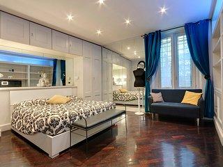 Fiori Apartament