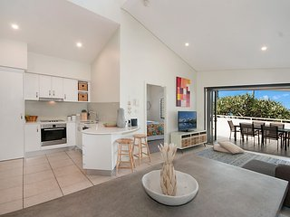 Christina's On The Beach 3 bedroom, Lennox Head