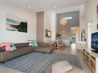 Christina's On the Beach - 2 bedroom Apartment, Lennox Head