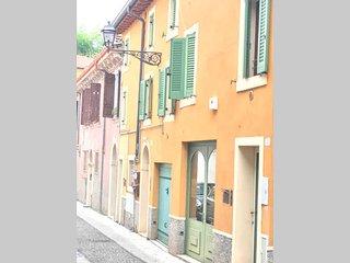 KaSa.Verona Romantica