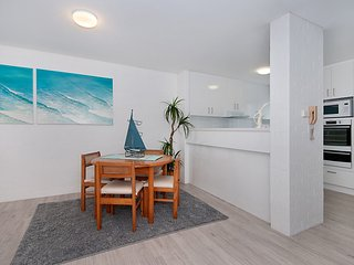 Quarterdeck 4 - Lennox Head