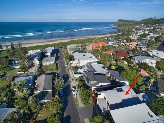 Sea La Vie, Lennox Head