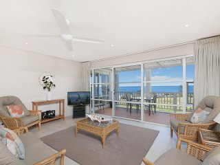 Quarterdeck 20, Lennox Head