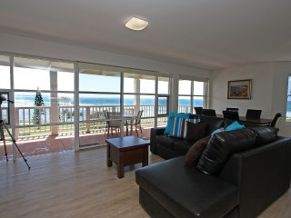Quarterdeck 8, Lennox Head