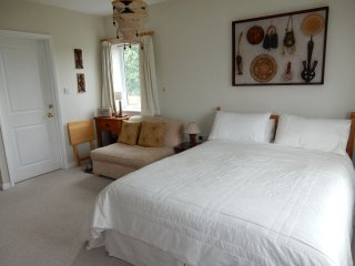 Eden Retreat Self Catering Apartment