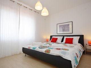 Apartment Mare - 34271-A1, Srima
