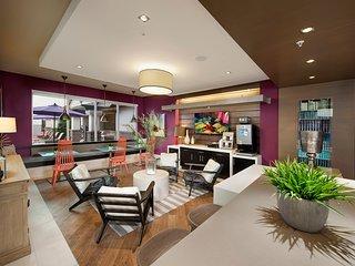 PRIME Loc Close to OC Conventional Center/Universal/International/Disney Parks, Orlando