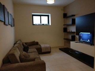 Mandalay  holiday apartment in Mellieha Town