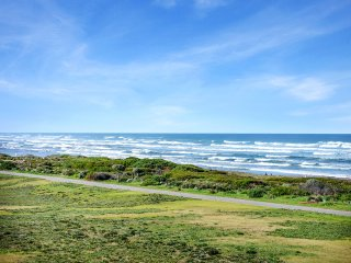 39A Hargreaves Road - Panoramic Surf Coast Views