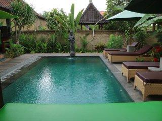 Ningmas Guest House 2
