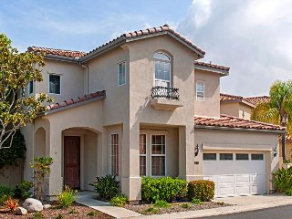 Lavish 4BR w/ Hot Tub in Gated Community - Near University, Dining, Shopping