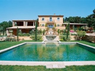 Stunning Villa, Perfect for Family and Friends, a Relaxed Luxury Holiday