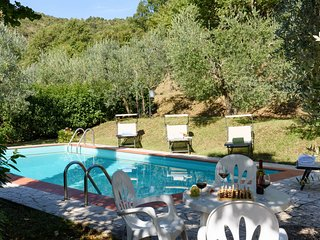 Casa Serena, Private Cottage and Pool - Charming Private Cottage with Private Pool , and Views