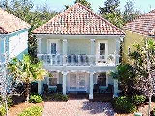 CoCo Bliss~ Come Vacation with us! New in our Inventory of fabulous homes in