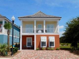 Destin`ed For Fun~Book This Fabulous 4 Bedroom Beach Home For The Perfect