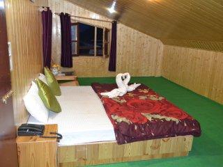 Summer House Amar Cottage - 2