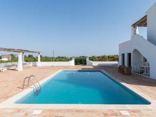Rene Green Villa, Olhao, Algarve