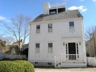4 Mulberry Street 134677, Nantucket