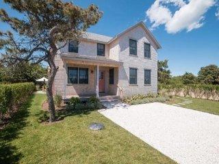 15 Finback Lane 134647, Nantucket