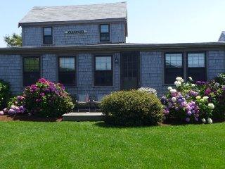 9 Washington Ave 134601, Nantucket