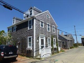 1 Fayette Street 134600, Nantucket