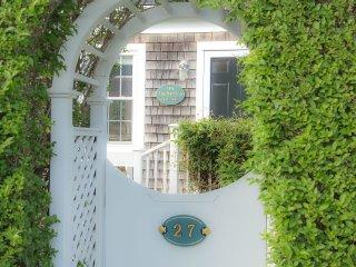 27 North Beach Street 134505, Nantucket