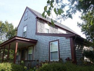 66 Milk Street 134470, Nantucket