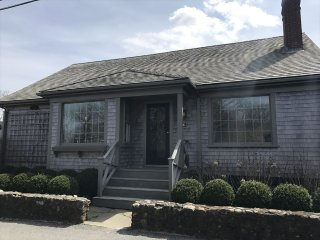 6 Derrymore Road 134446, Nantucket