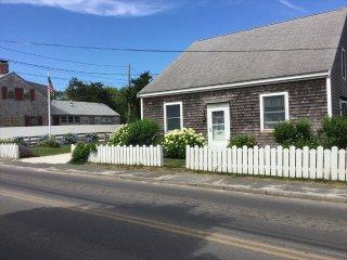 52 Pleasant Street 134422, Nantucket