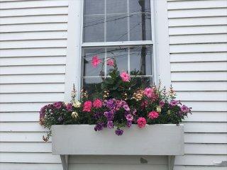41 Orange Street 134319, Nantucket