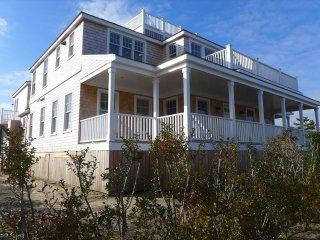 2 Sandy Drive 134041, Nantucket