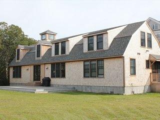 The Barn 133796, Nantucket