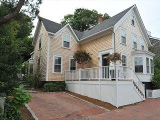 23 Union Street 133149, Nantucket