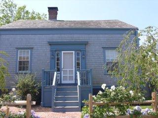 52 West Chester St 133105, Nantucket