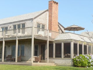8 F Street Main House 132908, Nantucket