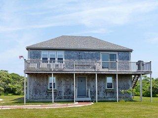 37 Wigwam Road 132873, Nantucket