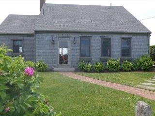 28 Western Avenue 132854, Nantucket