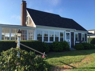 39 Low Beach Rd 132844, Nantucket